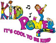 kidpower_logo_2007a