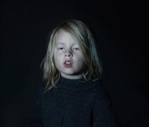 photo: donna stevens via fastcompany.com